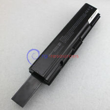 10400mah Battery Toshiba Satellite A200 A300 L200 A205 A210 PA3534U-1BRS 12Cell