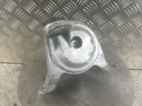 Opel Motorlager Meriva B Halterung Motorlager Original 511671286