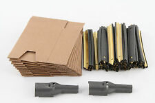 .223 5.56 Stripper Clips, Cardboards, Magazine Loaders / Spoons - 300 Rd Bu