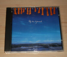 CD Album - Paul McCartney - Off the Ground : Hope of Deliverance + ...