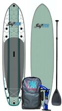 """SUP ATX JOURNEY Inflatable iSUP PAK 