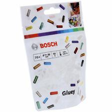 2608662044 3Max 70 mm Bosch Professional M/örtelentferner SAVZ 70 RT HM-RIFF