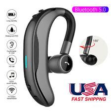 New listing Wireless Bluetooth Headset Music Earphone Sweatproof for Lg K10 K8 Motorola G7