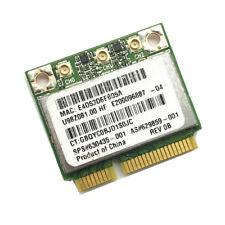 Atheros AR5BHB112 for Dell Alienware M14X M18X Bigfoot Killer 1103 WIFI CARD