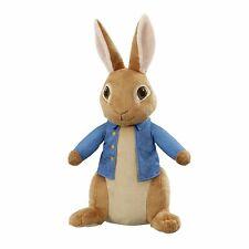 Monde livre jour-Animal-Brer-Peter Rabbit BRER RABBIT COSTUME SET les déguisements enfants