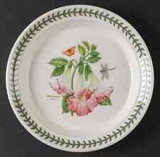 Portmeirion EXOTIC BOTANIC GARDEN Arborea Salad Plate 10003086
