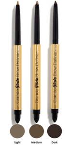 Grande Glide Creamy Brow Definer Pencil  0.25gr Choose Color