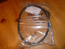 New listing * 425420 Honda Nsr125R Pattern Clutch Cable 22870-Ke1-000