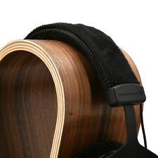 DEKONI AUDIO Choice Suede Replacement Headband for Beyerdynamic Headphones