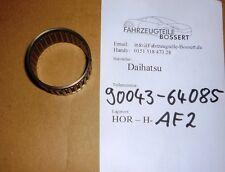 NEU Daihatsu Hijet Cuore Charade Delta Lager Getriebe Getriebelager 90043-64085