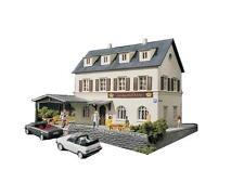 PIKO 61830 H0 Landgasthof Krone                                           #27230