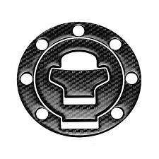 Bouchon de réservoir-pad bouchon de réservoir capot suzuki GSX 600/1400 F #19