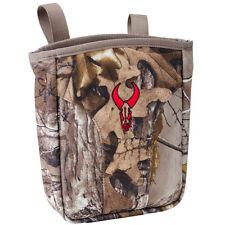 Badlands Backpack Rifle Boot Realtree Xtra BLGUNB #00319 Holder