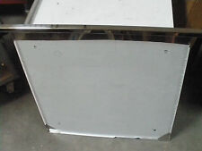 Jade Range 1360505 Drip Pan Assembly 36 Fits Jtrh Titan Range Brand New In Box