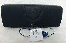 Philips Lautsprecher Speaker System MX 73/100  6 Ohm  (RA1)