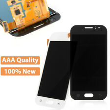 LCD Display Touch Screen Digitizer Assembly For Samsung Galaxy J1 ACE J110H/A/M