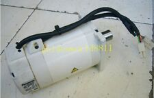 Panasonic AC servo motor MSMA082P1A good in condition for industry use