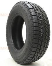 4 New Atlas Tire Priva A/T P265/70R17 265/70/17 4 Ply All Terrain Tire