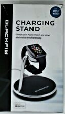Blackfin Charging Stand
