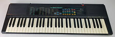 Vintage Kawai FS650 Electric Keyboard Piano w/Power Adapter - Free Shipping!