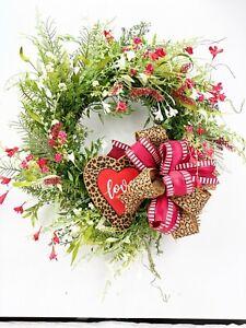 Tammys Wreath