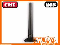 GME AE4026 UHF 62 MM COMPACT EARTH MAGNET ANTENNA 477 MHZ