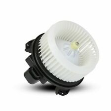 HVAC Blower Motor Front TYC 700308 Fits Lexus GX460 10-20 / Ram 1500 14-17