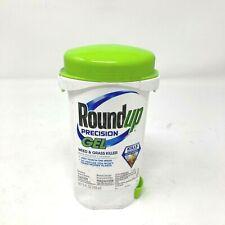 RoundUp Precision Gel Weed & Grass Killer 5oz