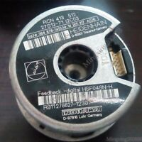 Used Encoders For Heidenhain RCN 413 512 27S12-71 12C03 ID:364 878-14 100% Test