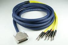 Câble Neutrik