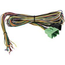 Desviador de amplificador