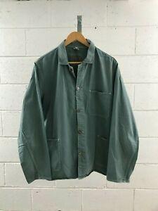 Levi's Vintage Clothing - shirt / jacket / chore - XL