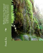 Buthan Gross National Happiness (and other well-being Measures) by Frank Ra...