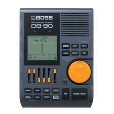 Boss DB-90 Dr. Beat Metronome New