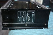 Hitachi Hizac D28 Programable relay PLC
