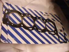 TRIUMPH STAG HEAD GASKET -  (EXTRA THICK VERSION)