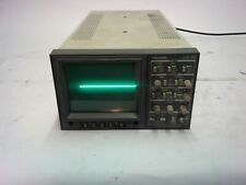 Tektronix 1735 Waveform Monitor        jh