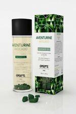 Massage Huile Bio Avocat Cornaline 100Ml Abricot Exsens Sensuel Relaxant