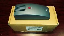 Polycom Soundstation Power Supply For The Vtx 1000 Conference Phone