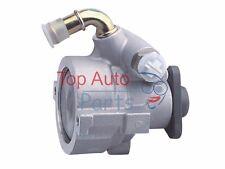 New Power Steering Pump 377422155E For Volkswagen GOL / PARATI 1.0 8/16V 98