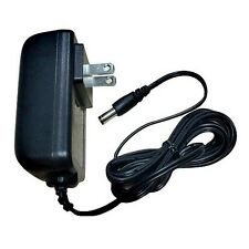 Power Supply 9V 1A (1000mA) External  UL & CSA Listed, AC/DC Adapter Wall Charge