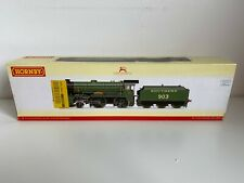 """Hornby R2742X DCC Fitted Southern Railway 4-4-0 Schools Class 903 """"Charterhouse"""""""
