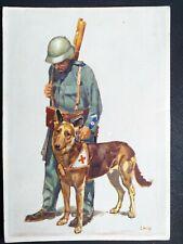 suisse , bundesfeier 1937 , fête nationale pour la croix rouge suisse