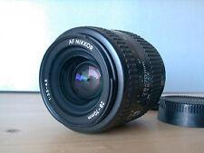 Nikon Nikkor 28-70mm ,Topoptik!!!