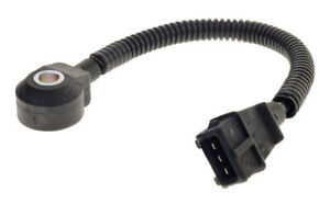 PAT Knock Sensor KNS-049 fits Volkswagen Transporter 2.5 (T4) 81kw, 2.5 (T4) ...
