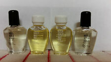 Almizcle por Alyssa Ashley Perfumado aceite 5mls X 2 y aceite de Alyssa Ashley Almizcle blanco x 2