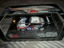 Minichamps - 1/43 - Nurburgring 24 Hour - Porsche 997 GT3 - #6 2009