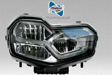 1x New Origi Full Led Headlight Complete K80 F750 GS K81 F850 GS K82 Adventure