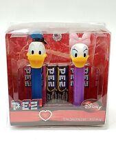 New ListingPez Pez Pez! 2009 Don And Daisy Duck Set