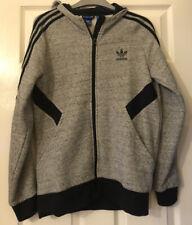 Adidas Hoodie Age 13-14 Years
